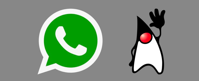 whatsapp-java-1600x650.png