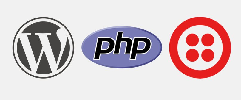 wordpress-php-plugin