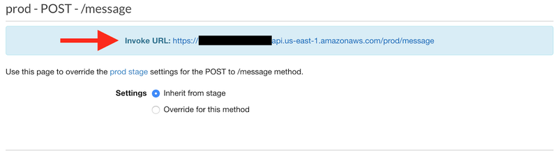 Identify Unknown Phone Numbers with Python 3, AWS Lambda