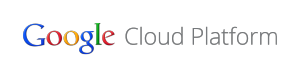 01-digital_google_cloud_platform_logo_lockup-01 (1)