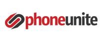 1phone-unite