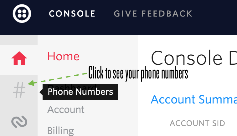 console-phone-numbers.png