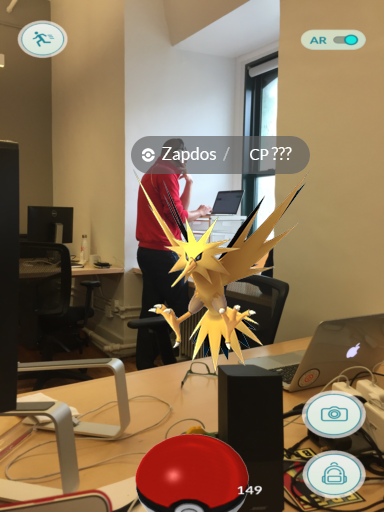 zapdos_spotted.png