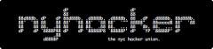 NYHacker Logo