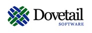 Dovetail-software