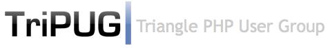 Tripug-logo