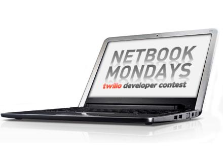 Netbook2C_paths