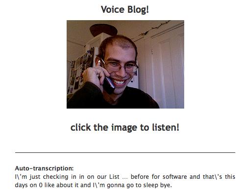 Wp-voice-blog-post