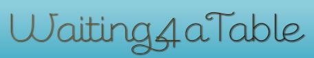 Waiting4atable-logo