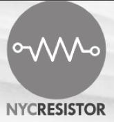 NYCRESISTOR