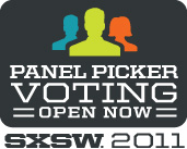 PanelPicker Logo
