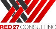 Red27 Consulting