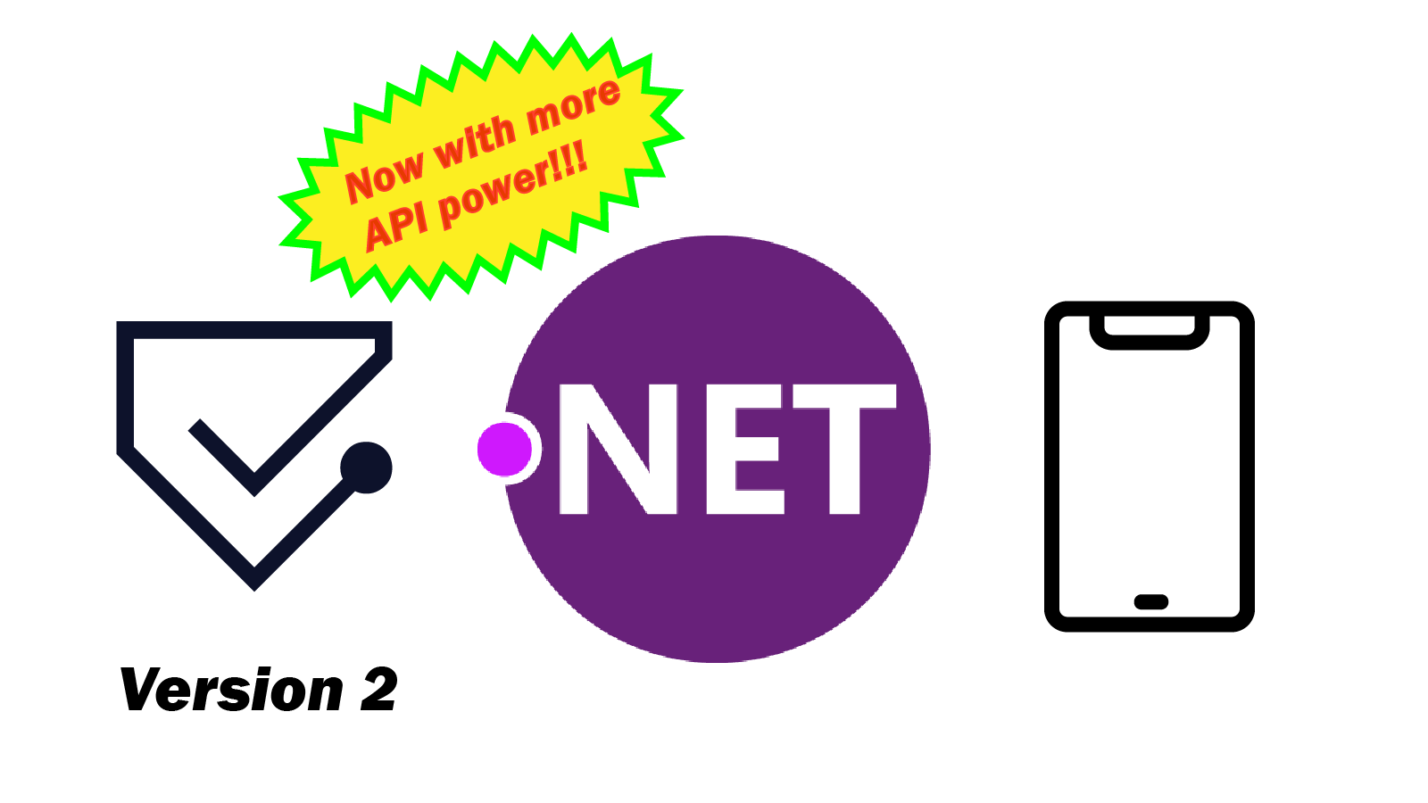 JSFeeds - Verifying Phone Number Ownership in ASP NET Core Identity