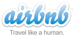 Airbnb click-to-call