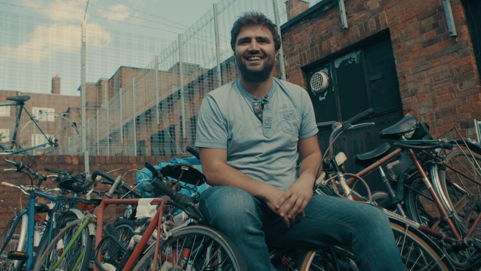 BikeProject-Jem-Stein