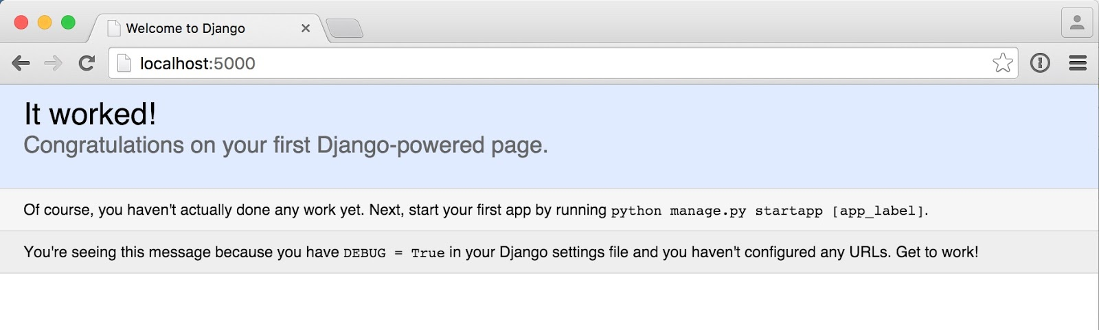 django-it-worked.jpg