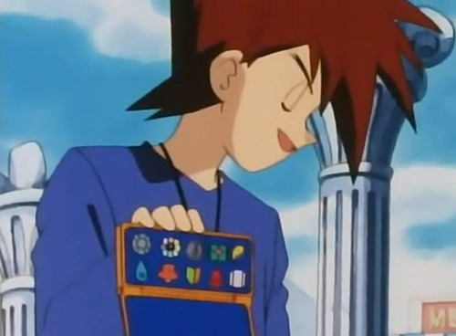 gary-oak-10-badges.jpg
