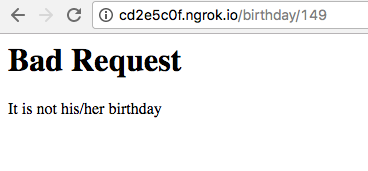 nfbd-only-for-bday.png