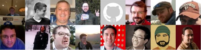 DeveloperCommunity