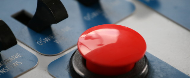 The_Big_Red_Button_(3085157011)