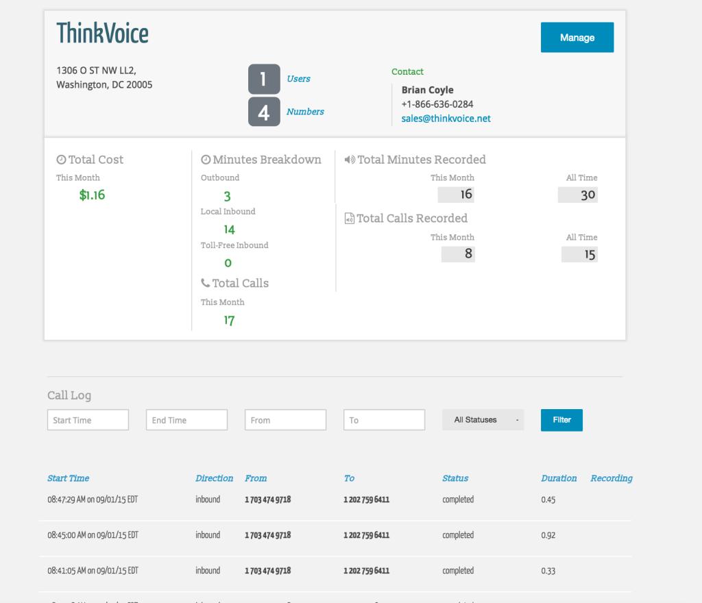 Announcing Elastic SIP Trunking API - Twilio