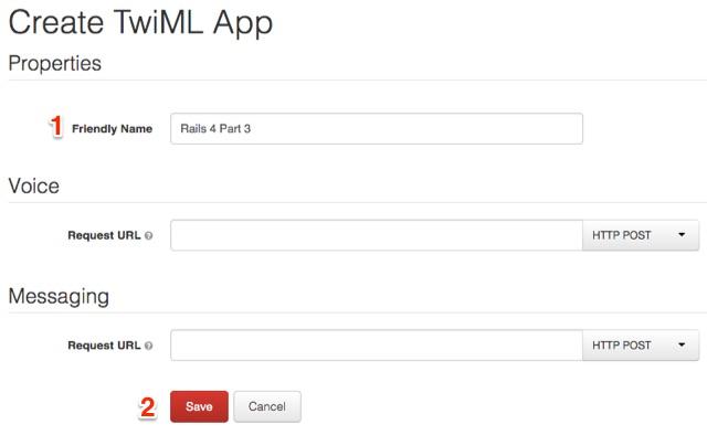 Twilio on Rails Part 3 – Adding Contextual VOIP Using WebRTC to Your