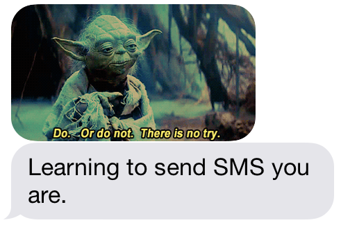 Twilio_on_Rails_Part_2_-_Securing_Your_Rails_4_App_and_Sending_SMS_MMS_-_Google_Docs