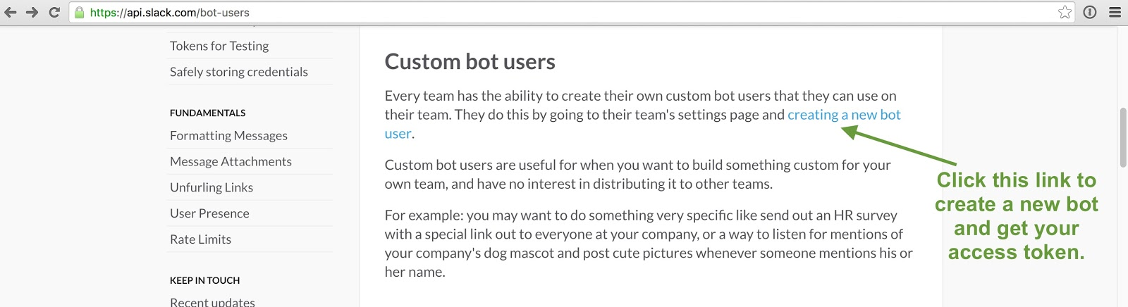 custom-bot-users.jpg
