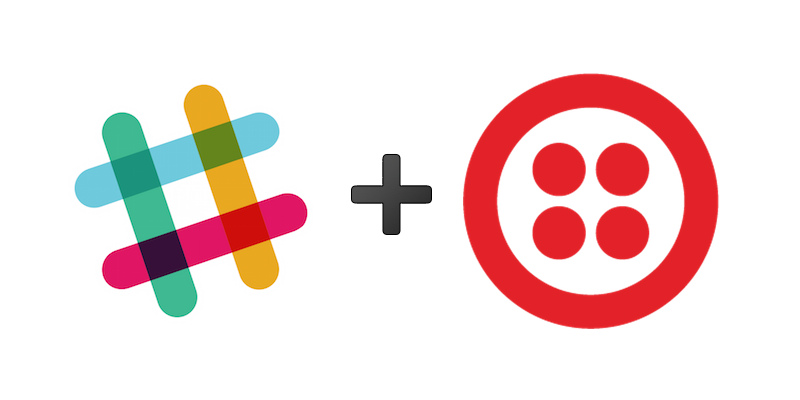 How To Build An Sms Slack Bot In Python Twilio