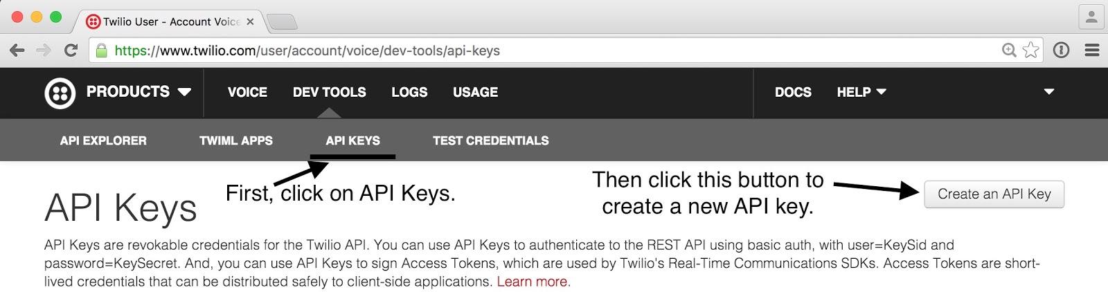 api-key-nav.jpg