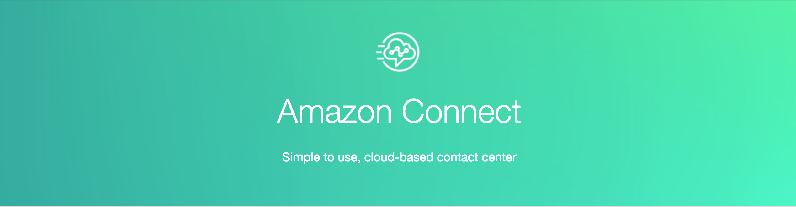 Supercharge Your Amazon Connect Flows Using AWS Lambda, Node.js and ...