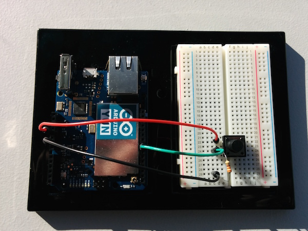 arduino-circuit-top