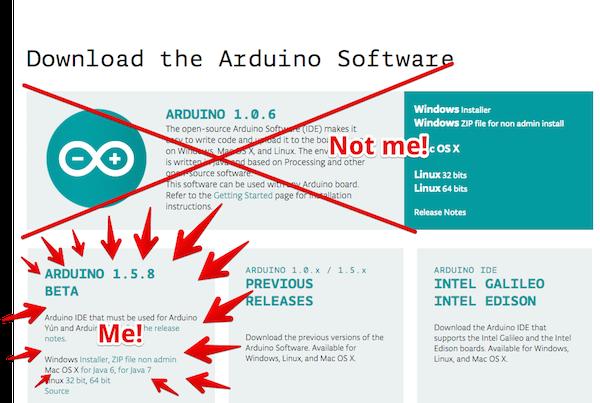 arduino-ide-1.5.8