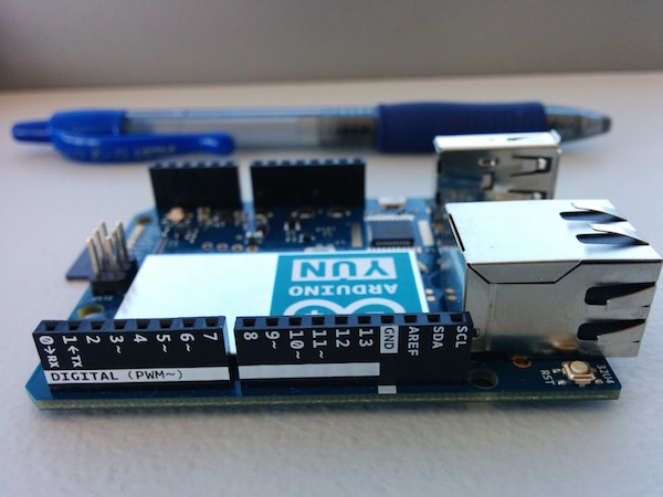 arduino-yun-pins-1
