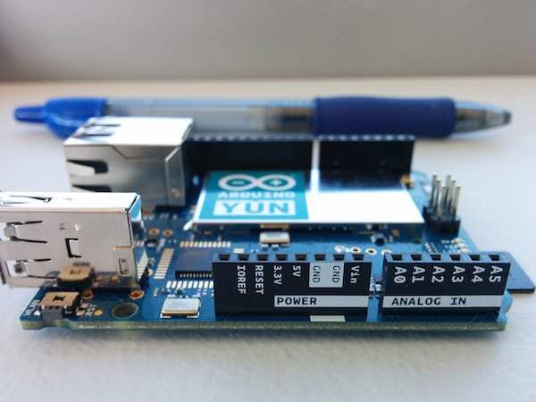 arduino-yun-pins-2