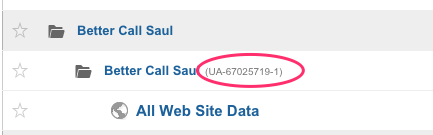 better-call-saul-analytics