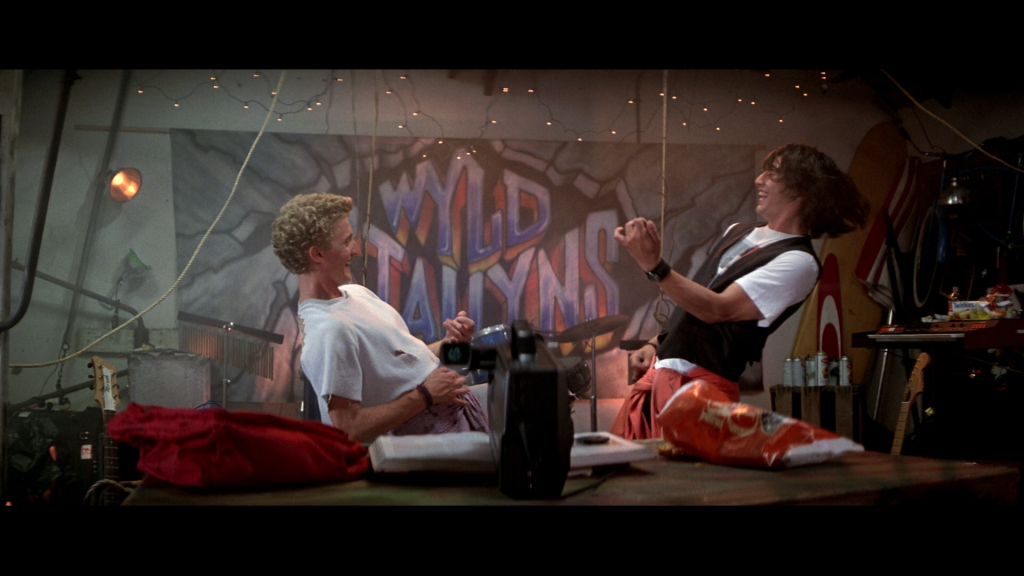 bill_and_teds_excellent_adventure_5