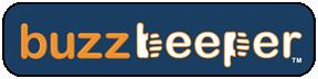 Buzzbeeper logo
