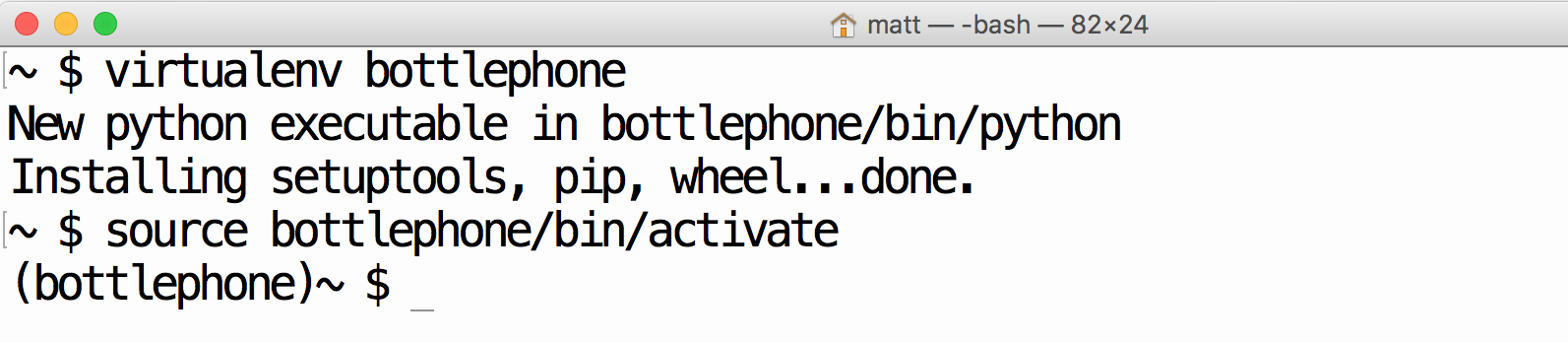 bottlephone-virtualenv.png