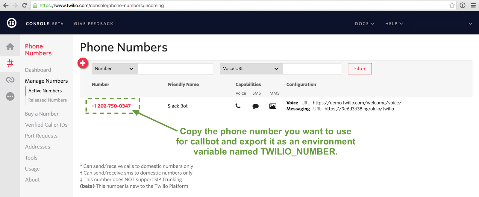 twilio-phone-number.png