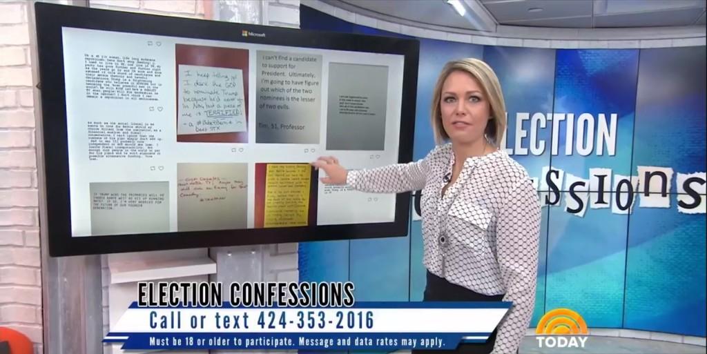 electionconfessionsair