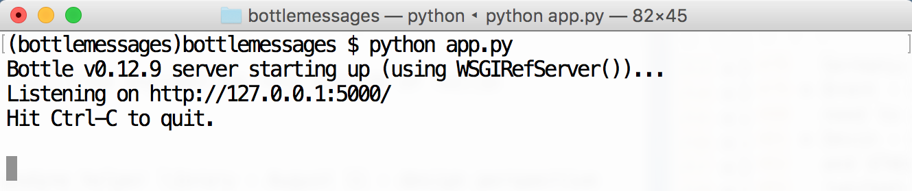 python-app-py.png