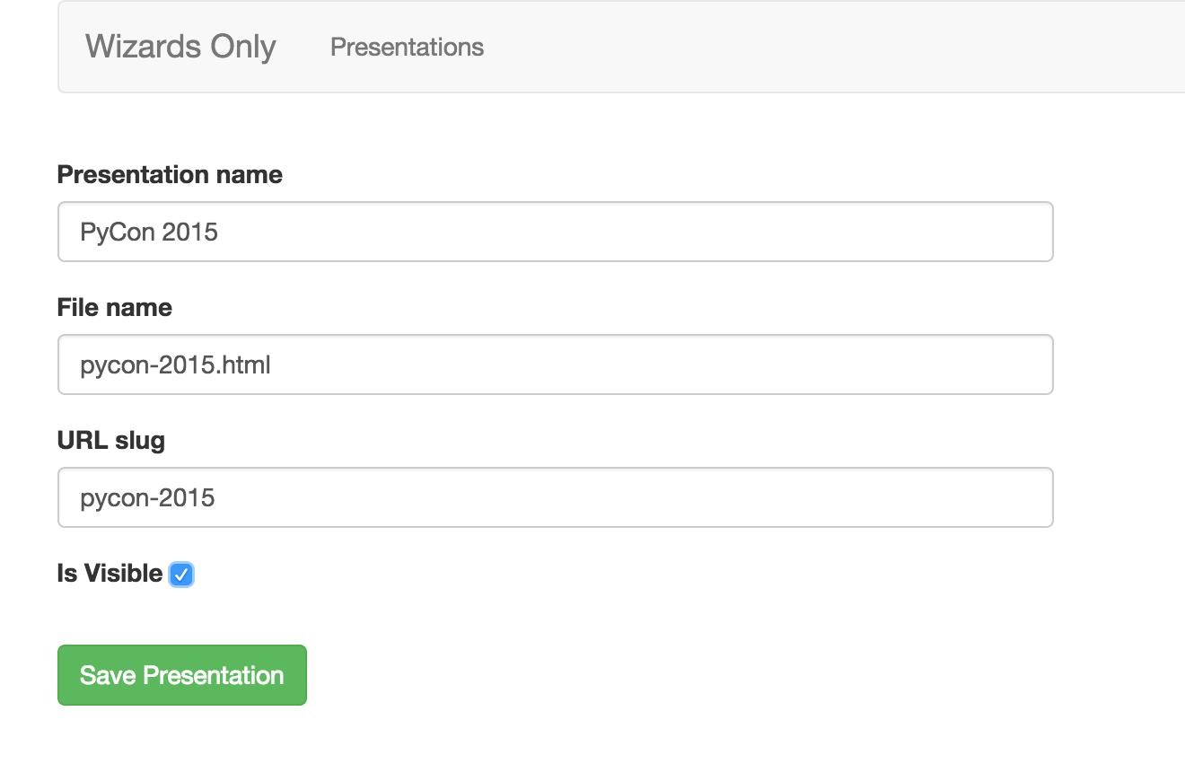 new-presentation-data.png