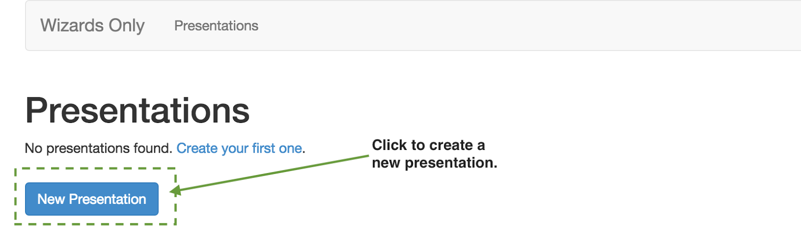 create-new-presentation.png