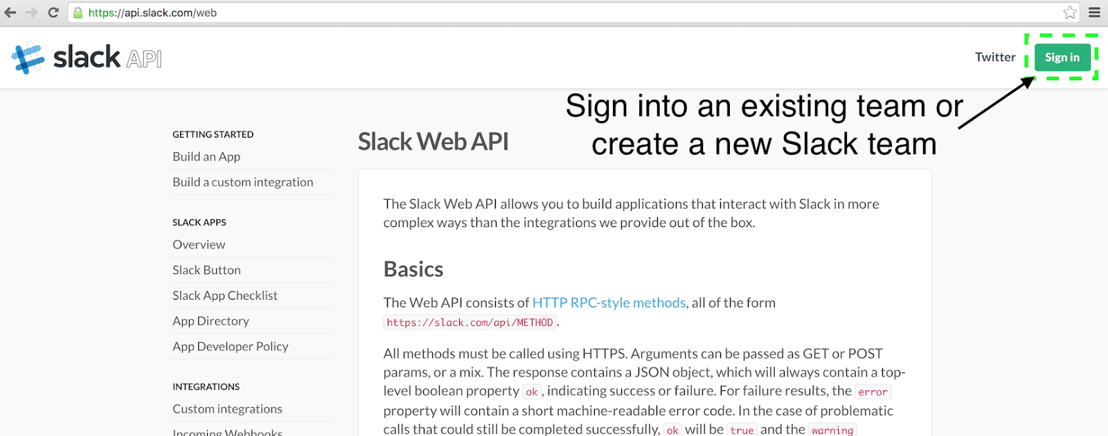 slack-api-sign-in.png