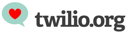 logo-twilio.org-large