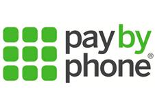 paybyphone2_tcm15-36691