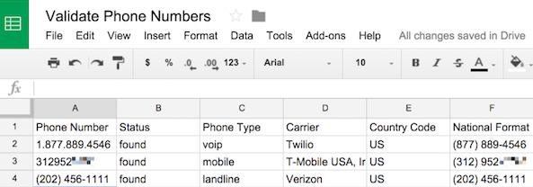 phone-numbers-verified