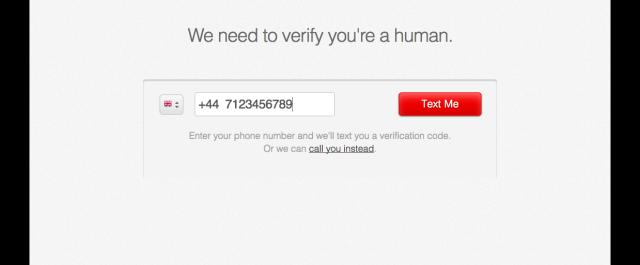 play-and-twilio-enter-user-phonenumber