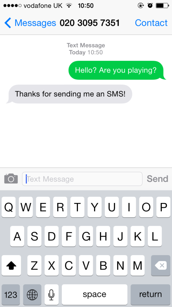 play-and-twilio-ios-sms